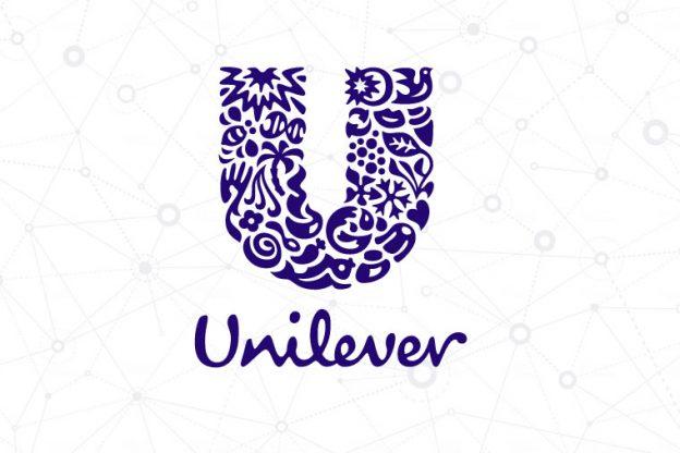 caso-unilever