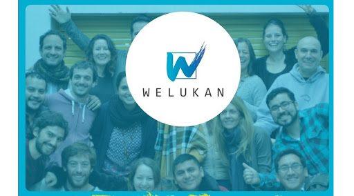 Welukan grupo